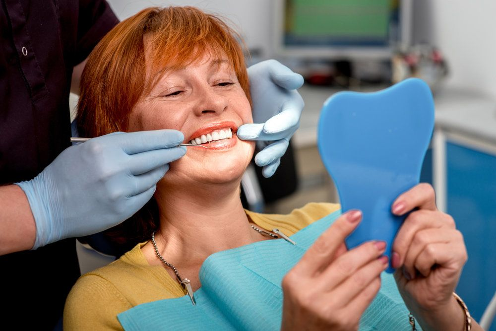 dental-exams-cleanings-chicago-streeterville.jpg